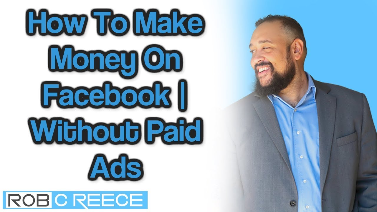 how to buy ads for facebook 2017