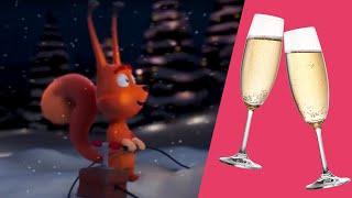 🍾 Bonne et heureuse année 2021 avec SCOL'AVENIR
