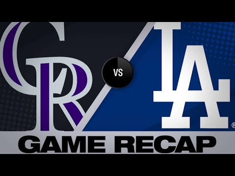 smith's-hr-in-9th-gives-dodgers-walk-off-win-|-rockies-dodgers-game-highlights-6/23/19