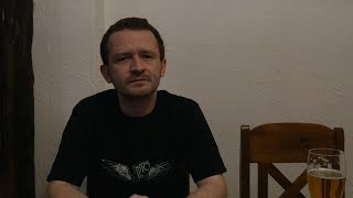 Marcin Hugo Kosiński: kapitalizm nie jest idealny, ale na pewno najuczciwszy