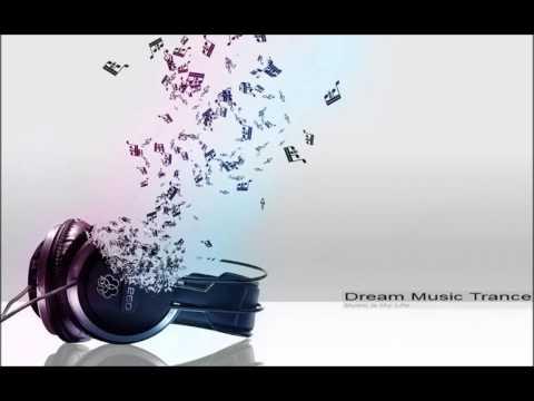 Trance Full On Mix - DJ Yoshi - Can You Feel It?