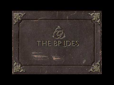 The Brides - Argyle Goolsby