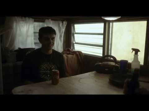 "Talisman - Episode 5 - ""Friends and Strangers"""
