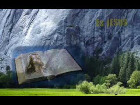 Construye tu casa sobre la roca youtube for Casa la roca