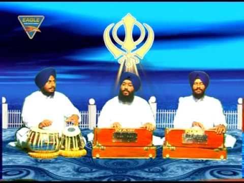 Bhatakta Dole Kahe Prani - Lyrics By Tripti Shaqya