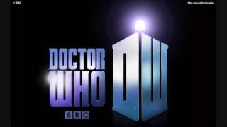 Doctor Who Theme 31 - Closing Theme (2010-present)