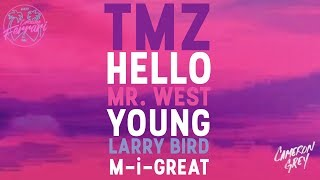 Cameron Grey Hello Mr West aka Young Larry Bird aka M-i-Great.mp3