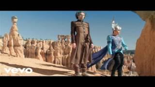 Empire Of The Sun To Her Door (Audio)