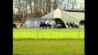 Slipjacht Winterswijk 2002
