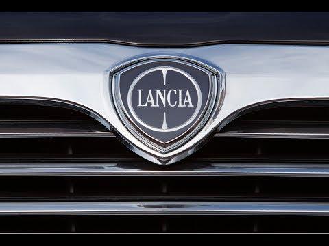 History of Lancia Documentary