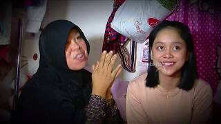 Bulan Ramadhan Lesti Intropeksi Diri | Selebrita Pagi