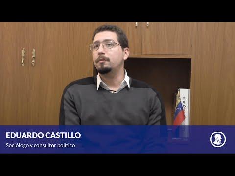 Transición en Venezuela: ¿Cómo llegamos hasta aquí? por Eduardo Castillo
