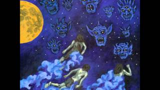 Night Light - the Mountain Goats