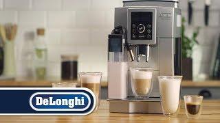 Ekspres do kawy De'Longhi ECAM 23.460   De'Longhi Polska