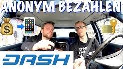 Warum diese Kryptowährung anders ist 📲 DASH 💰 Digitales Bargeld Cryptocurrency Digital Cash