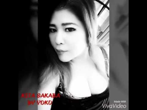Kita Sakaba:  เติ้ลลี่ จวิน Woman Song