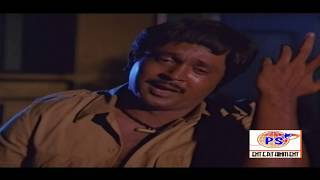 Azhagana Pullimanea   அழகான புள்ளிமானே    K. J. Yesudas   Love Sad H D Song