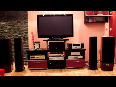 sonus-faber-toy-tower-and-acoustic-advance-map-305-amp