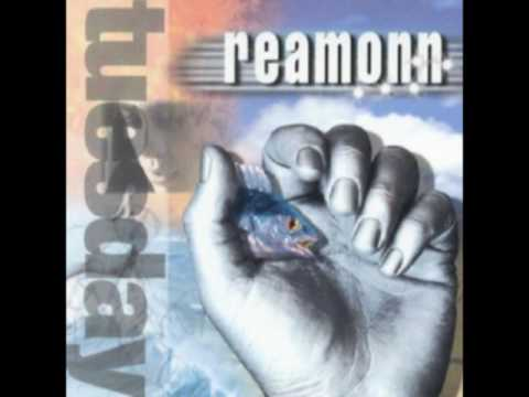 Клип Reamonn - 7th Son