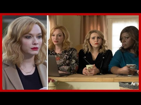 Good Girls On Netflix Streaming: How To Watch Good Girls Online And Stream