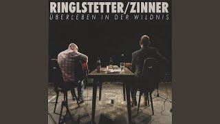 Hannes Ringlstetter – Enfant sensible