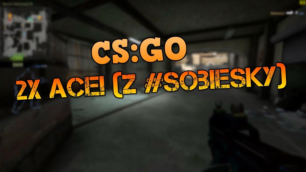 Cs Go 2x