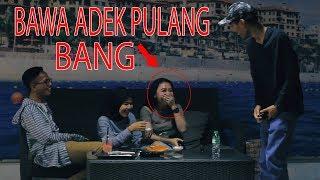 Video Gombalan Maut Bikin Cewe ini Gak Mau Pulang. PRANK INDONESIA download MP3, 3GP, MP4, WEBM, AVI, FLV September 2018