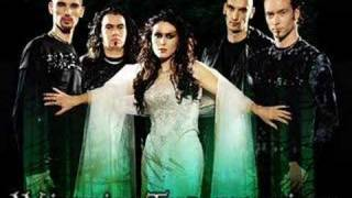 Watch Within Temptation Gothic Christmas video