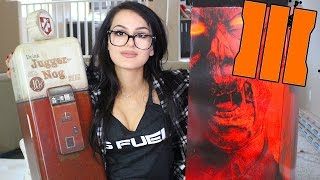Black Ops 3 Juggernog Edition Unboxing!(Black Ops 3 Juggernog Edition Unboxing! Second Black Ops 3 video going up today! Uploading a lot of Call Of Duty: Black Ops 3 videos, let me know what ..., 2015-11-05T15:46:42.000Z)