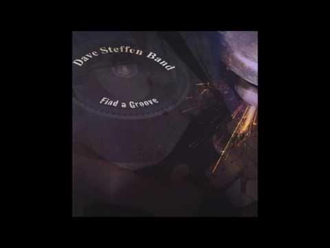 Dave Steffen Band - Dawn