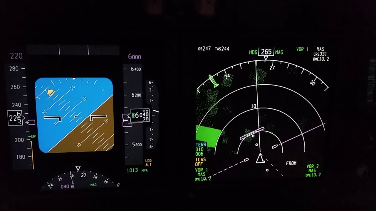 B737 Steep turn over right at 6000ft with bank angle warning