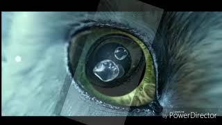 «Легенды ночных стражей»_ клип