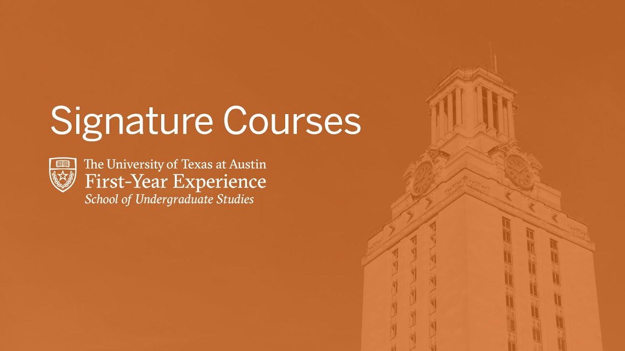 What are the requirements to get in UT Austin?