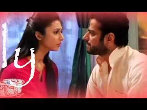 Yeh Hai Mohobbatein Raman Ishita Fall In Love...