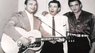 Johnny Cash - Folsom Prison Blues (Instrumental)
