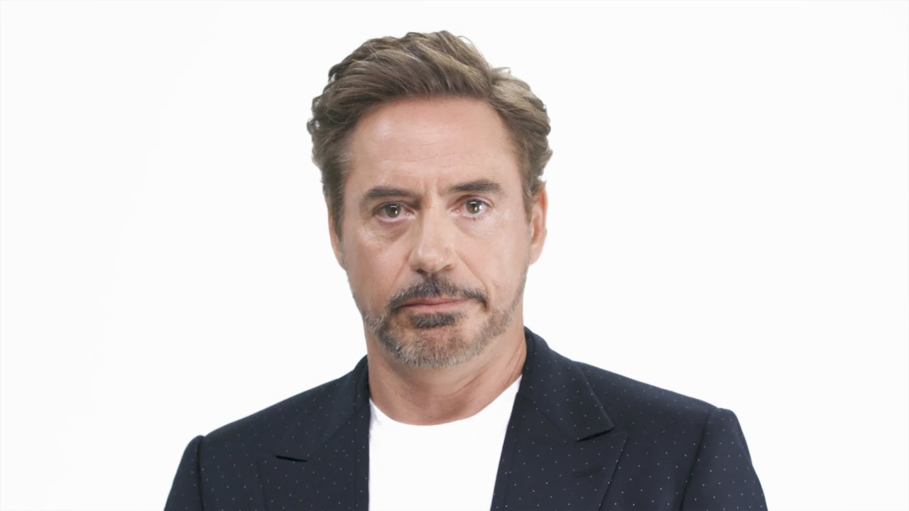 "Joss Whedon's ""Vote Tomorrow"" video stars Robert Downey Jr, Scarlett Johansson, Keegan-Michael Key, James Franco, Julianne Moore, Neil Patrick Harris and more. Image Amplified www.imageamplified.com"
