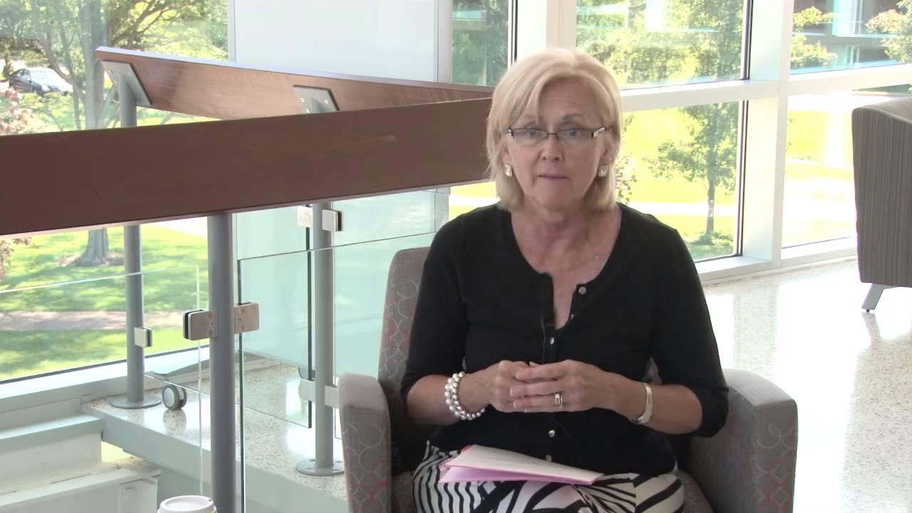 Lynda Keane