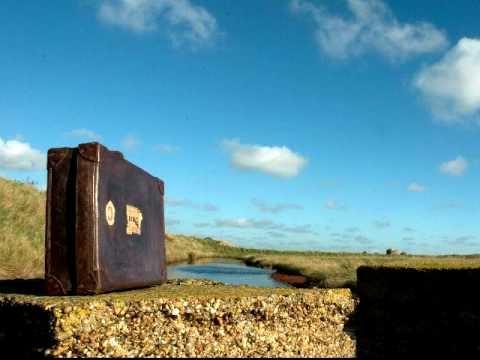 Thomas Dolby - 'Oceanea'