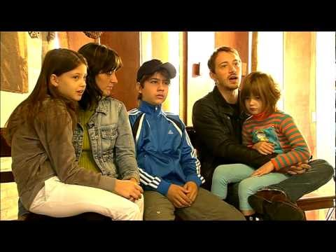 Programa Língua Viva - 25/12/2011