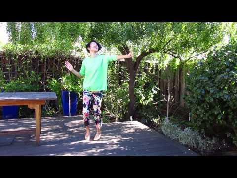 Dancing ootd to the arabic house music youtube for Arabic house music