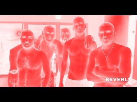 OTDocumentary: Beverly