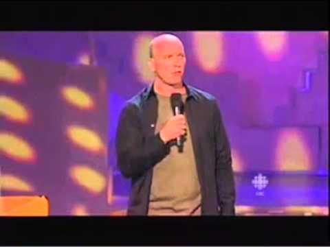 Pete Zedlacher | Book Stand Up Comedian Pete Zedlacher