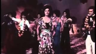 فيلم البحث عن المتاعب-عادل امام 1975 HD