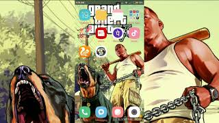 download gta 5 for android apk dwgamez