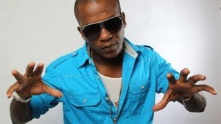 Charly Black Ft. Firm - Bubbles & Clip [Caribbean Party Riddim] March 2014