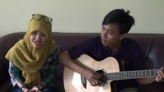 Video judika - bukan rayuan gombal cover download MP3, 3GP, MP4, WEBM, AVI, FLV Desember 2017