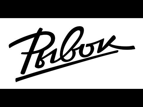 Обзор алмазных шлифовальных чашек   ДИАМ Алмаз 12+
