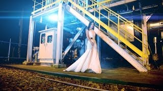 Miss Oriental Mindoro 2013 (VOX) Final Teaser HD