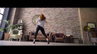 Dancer - Лиса