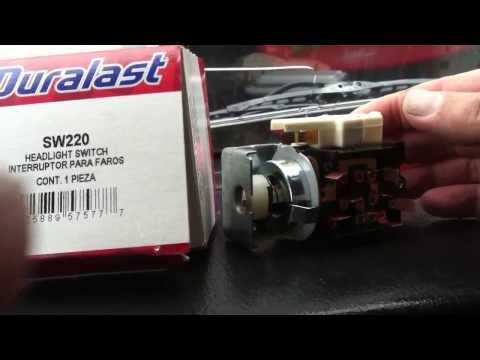 how to change brake light switch on 2002 acura autos post. Black Bedroom Furniture Sets. Home Design Ideas
